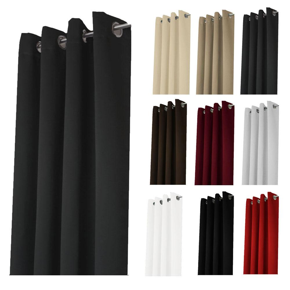 zugluft vorhang diese gardinen sehen nicht nur gut aus dank einer speziellen filtern sie auch. Black Bedroom Furniture Sets. Home Design Ideas