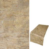 Marmoriert Metallic Effekt Beige Gold Tischläufer 40x140 cm Crash Look 2020