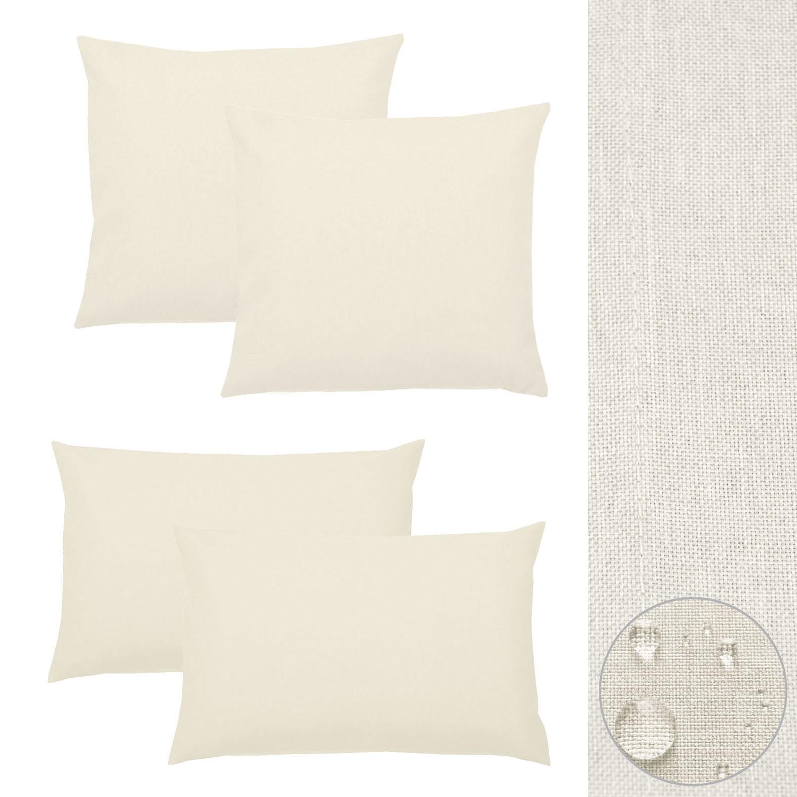 sofa kissenbezge stunning kissenbezug kissenhlle x cm. Black Bedroom Furniture Sets. Home Design Ideas